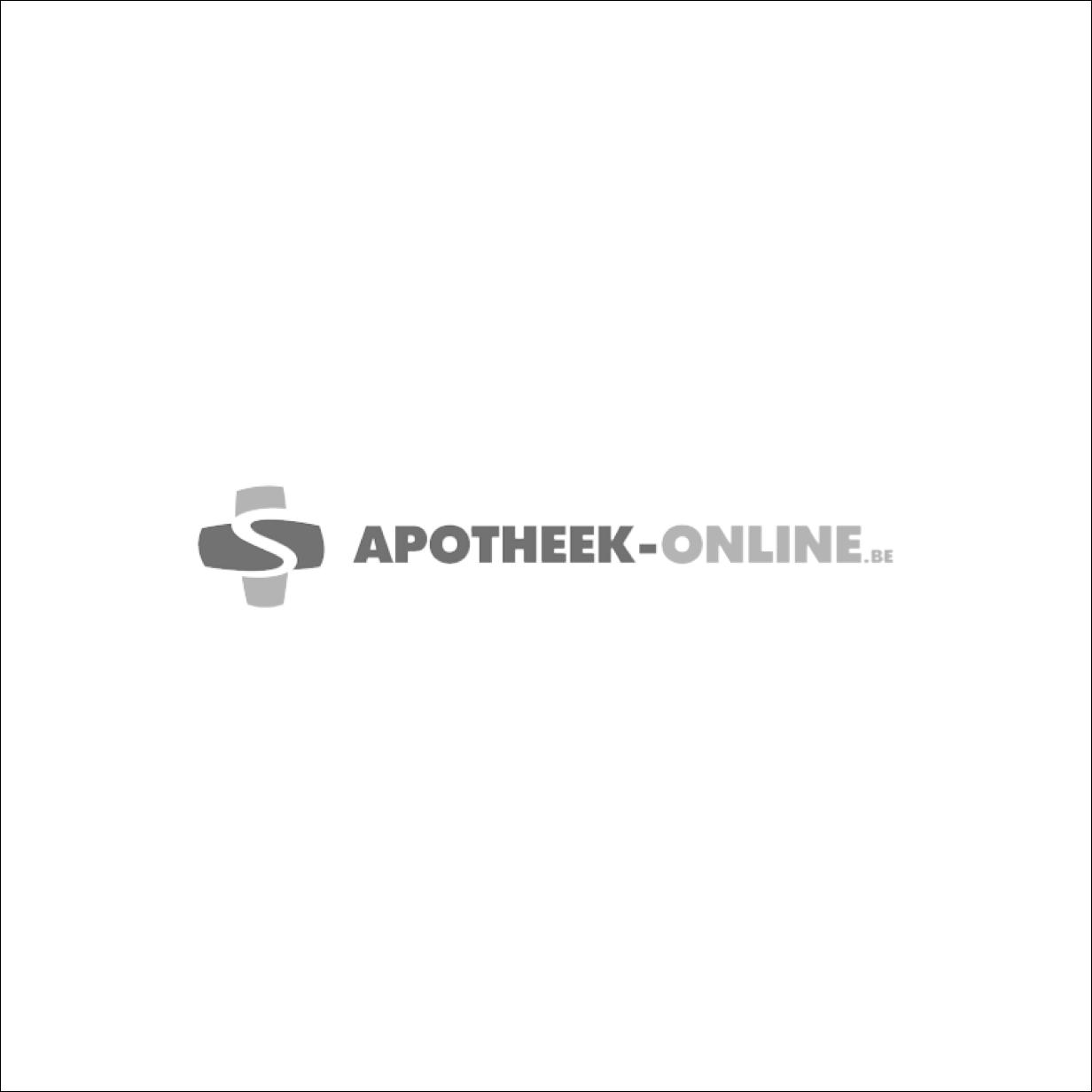 Natural Energy Magnesium Extra 60 Gélules